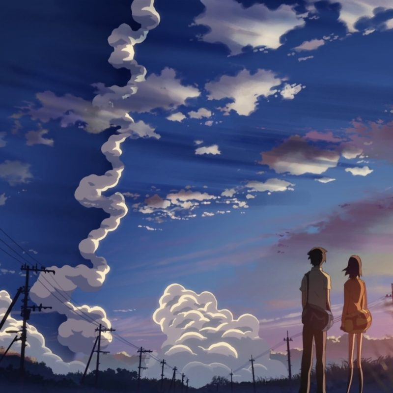 10 Top Five Centimeters Per Second Wallpaper FULL HD 1920×1080 For PC Desktop 2018 free download 5 centimeters per second wallpapers wallpapervortex 800x800