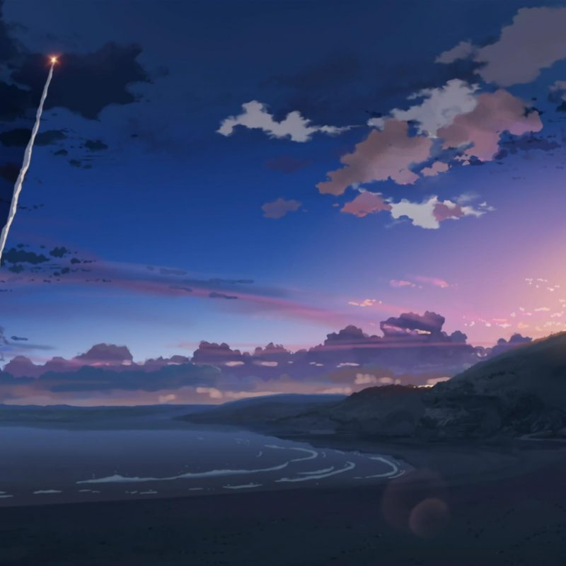 10 Top Five Centimeters Per Second Wallpaper FULL HD 1920×1080 For PC Desktop 2018 free download 5 cm per second wallpapers 800x800