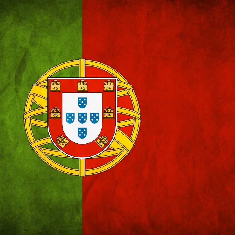 10 Top Portugal The Man Wallpaper FULL HD 1920×1080 For PC Desktop 2018 free download 5 flag of portugal hd wallpapers background images wallpaper abyss 800x800