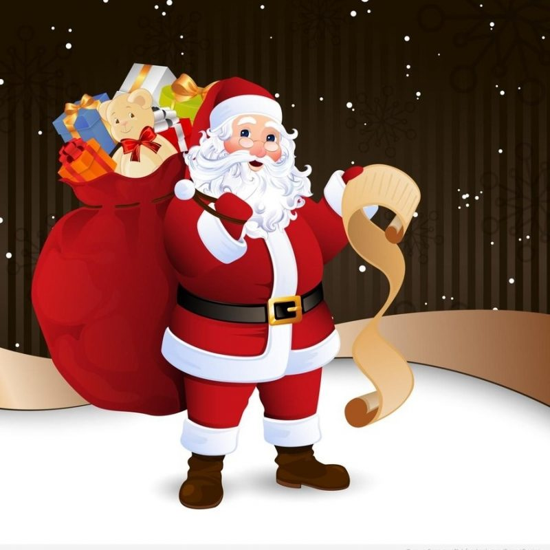10 Best Santa Claus Wallpaper Free Download FULL HD 1920×1080 For PC Background 2020 free download 5 free vectors with santa clausgarcya on deviantart 800x800