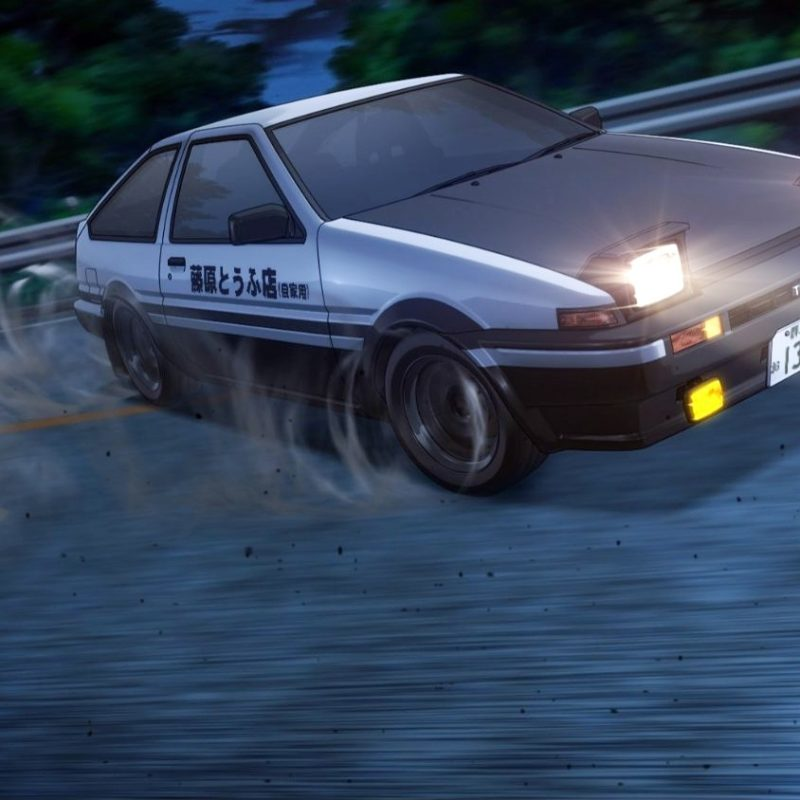 10 New Initial D Wall Paper FULL HD 1080p For PC Desktop 2018 free download 5 initial d final stage fonds decran hd arriere plans wallpaper 2 800x800