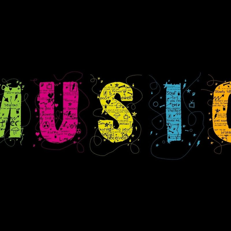 10 New Music Is Life Wallpaper FULL HD 1920×1080 For PC Desktop 2020 free download 5 new songs you should check out music wallpaper songs and music 800x800