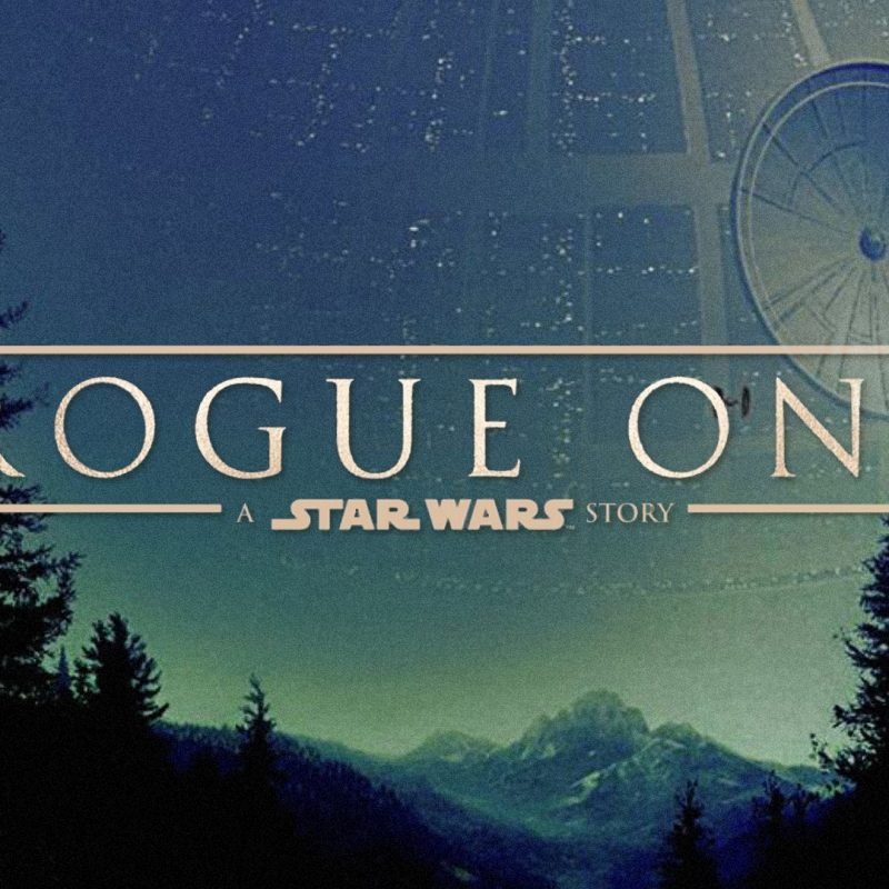 10 Top Rogue One Desktop Wallpaper FULL HD 1920×1080 For PC Background 2020 free download 5 predictions for rogue one a star wars story 800x800