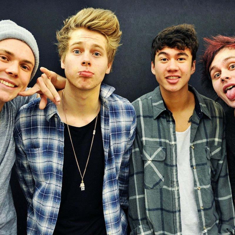 10 Most Popular Five Seconds Of Summer Wallpaper FULL HD 1080p For PC Desktop 2020 free download 5 seconds of summer wallpaper 25 collections decran hd szftlgs 800x800