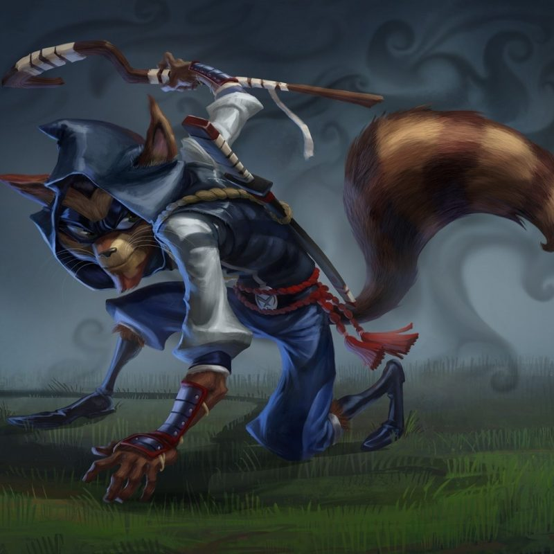 10 Most Popular Sly Cooper Wallpaper 1920X1080 FULL HD 1080p For PC Desktop 2020 free download 5 sly cooper thieves in time hd wallpapers background images 800x800