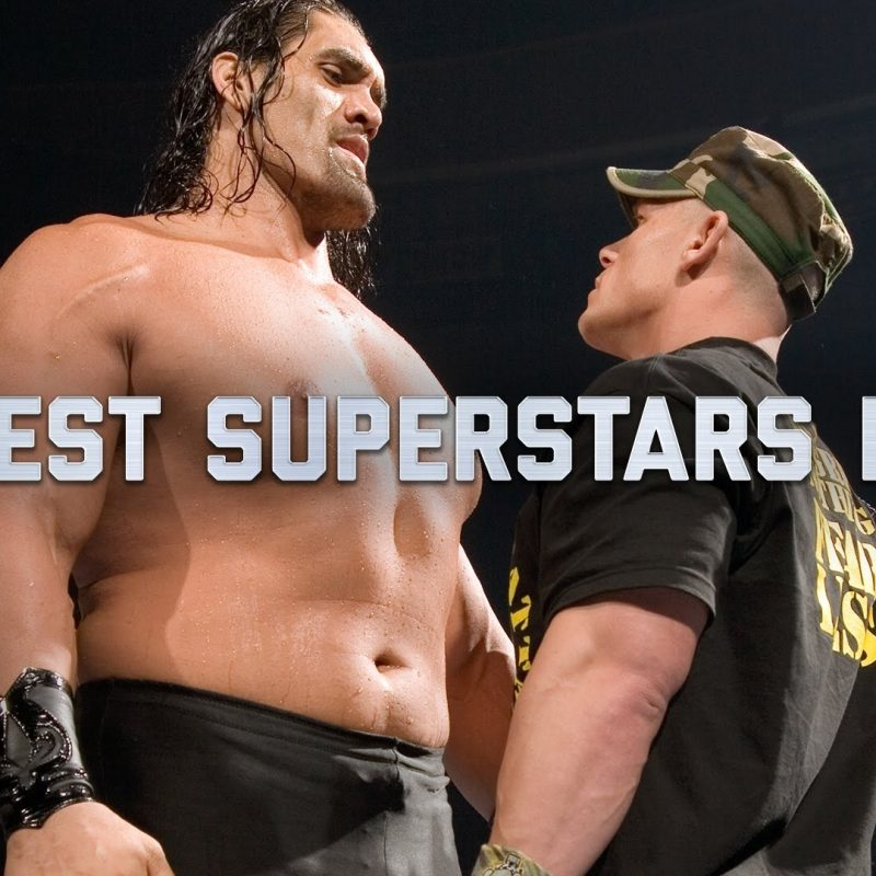 10 Latest Pictures Of Wwe Superstars FULL HD 1080p For PC Background 2021 free download 5 tallest wwe superstars in history 5 things youtube 800x800