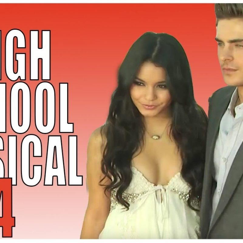 10 Top High School Musical 4 East Meets West Full Movie FULL HD 1080p For PC Background 2020 free download 5 things we need in high school musical 4 youtube 800x800