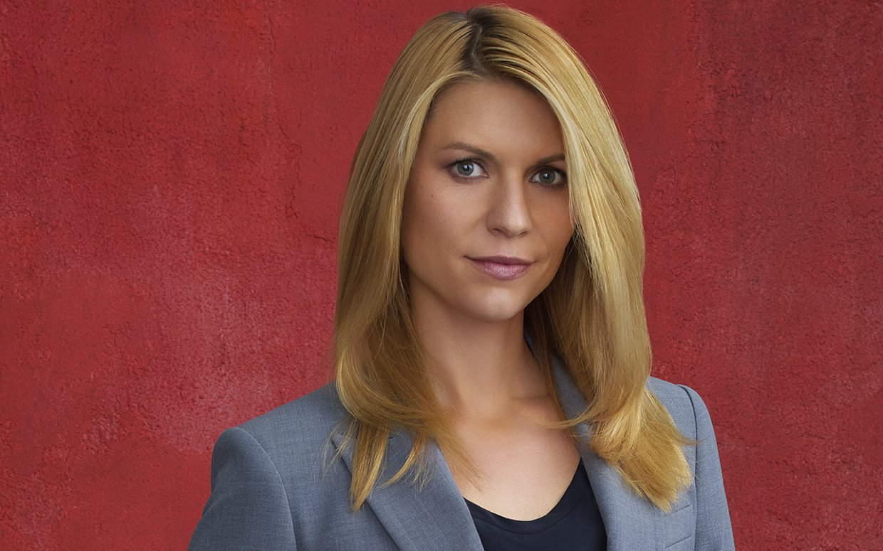 5 things you didn't know about claire danes