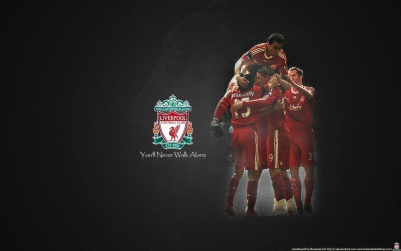 10 Best Liverpool Desktop Backgrounds Hd FULL HD 1080p For PC Background 2021 free download 50 awesome liverpool hd wallpapers download at wallpaperbro 800x500