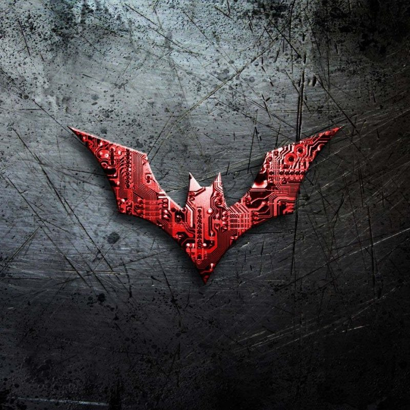 10 Best Batman Logo Wallpaper 1080P Hd FULL HD 1080p For PC Background 2018 free download 50 batman logo wallpapers for free download hd 1080p 1 800x800
