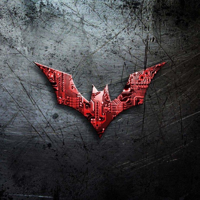 10 Best Batman Logo Wallpaper 1080P Hd FULL HD 1080p For PC Background 2020 free download 50 batman logo wallpapers for free download hd 1080p 1 800x800