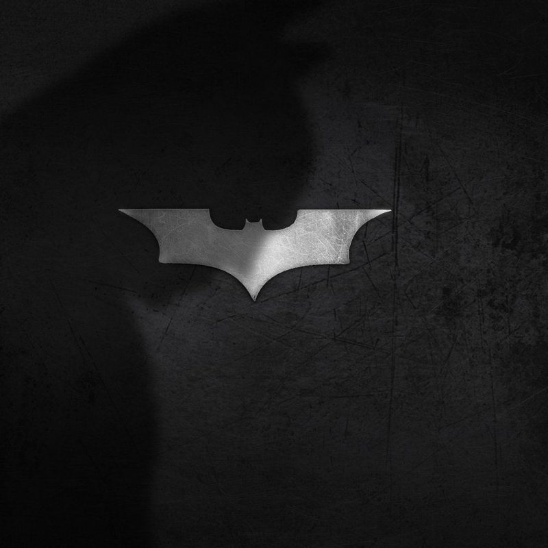 10 Most Popular Batman Logo Hd Wallpaper FULL HD 1080p For PC Background 2021 free download 50 batman logo wallpapers for free download hd 1080p 3 800x800