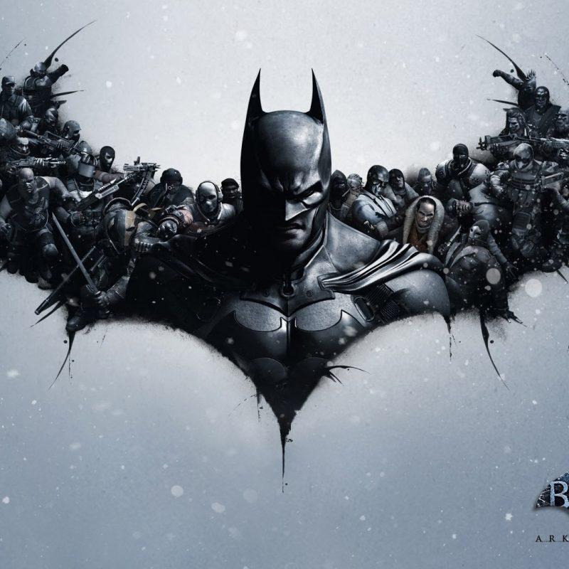 10 New Batman Wallpaper Hd 1920X1080 FULL HD 1080p For PC Desktop 2020 free download 50 batman logo wallpapers for free download hd 1080p 4 800x800