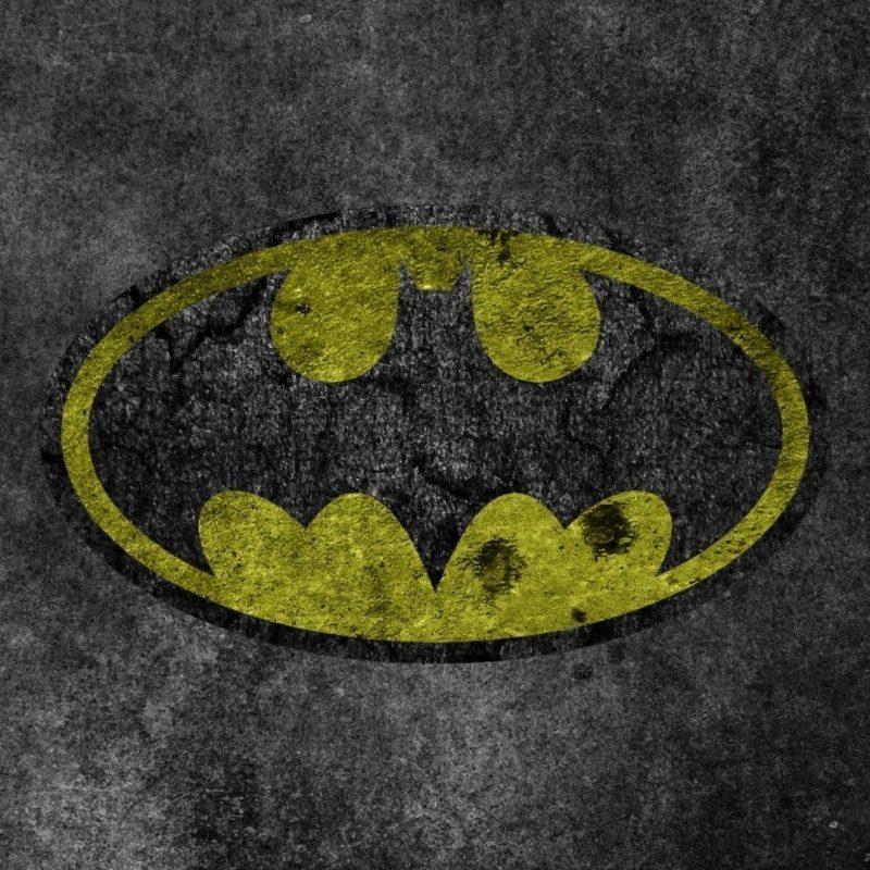 10 Best Batman Logo Wallpaper 1080P Hd FULL HD 1080p For PC Background 2020 free download 50 batman logo wallpapers for free download hd 1080p batman v 800x800