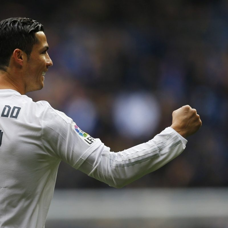 10 New Cristiano Ronaldo Hd Pictures FULL HD 1080p For PC Desktop 2018 free download 50 best cristiano ronaldo latest images sportsgalleries 800x800