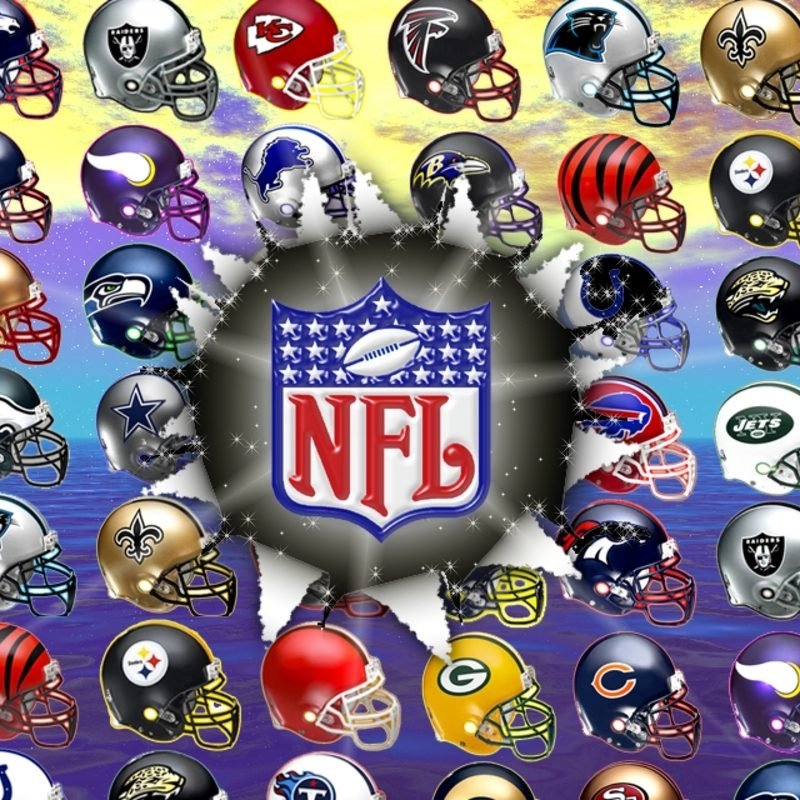 10 New All Nfl Teams Wallpaper FULL HD 1920×1080 For PC Desktop 2020 free download 50 best nfl team wallpapers football wallpapers 800x800