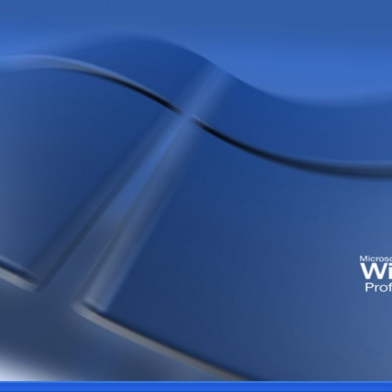 10 Top Windows Xp Professional Wallpaper FULL HD 1080p For PC Desktop 2020 free download 50 cool windows xp wallpapers in hd for free download images 800x800