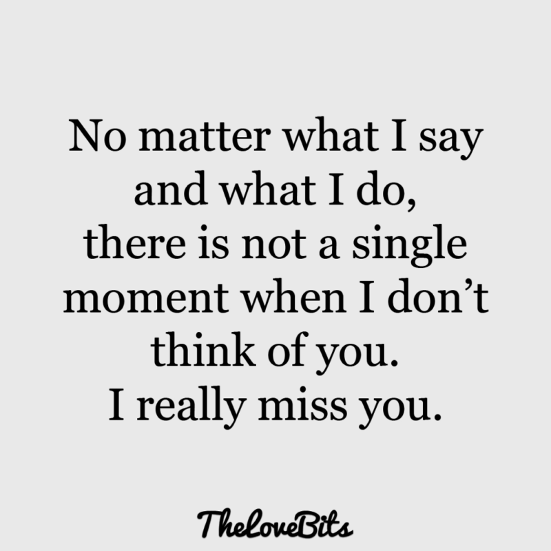 10 Most Popular Missing You Pics FULL HD 1920×1080 For PC Background 2018 free download 50 cute missing you quotes to express your feelings thelovebits 800x800