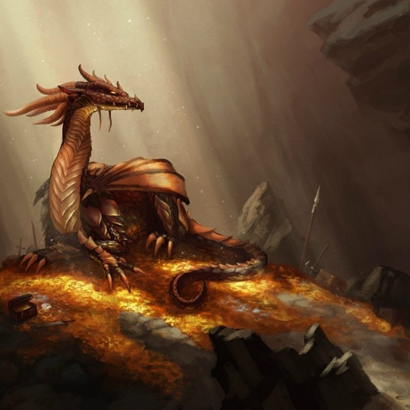 10 Latest D&d Dragon Wallpaper FULL HD 1920×1080 For PC Background 2018 free download 50 dragon dragon related backgrounds album on imgur 800x800