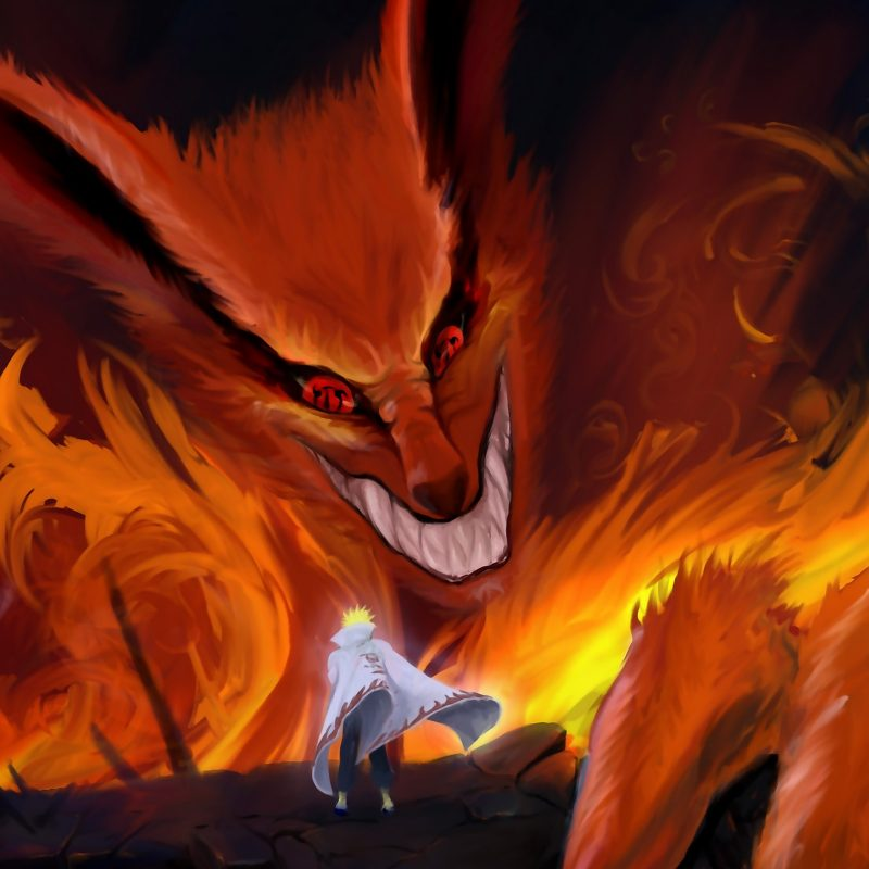 10 Best Naruto Nine Tails Hd Wallpaper FULL HD 1920×1080 For PC Background 2021 free download 50 kurama naruto hd wallpapers background images wallpaper abyss 800x800