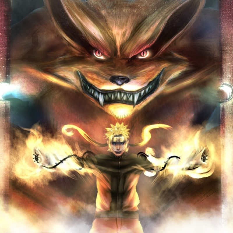 10 Best Naruto Nine Tails Hd Wallpaper FULL HD 1920×1080 For PC Background 2018 free download 50 kurama naruto hd wallpapers background images wallpaper abyss 800x800