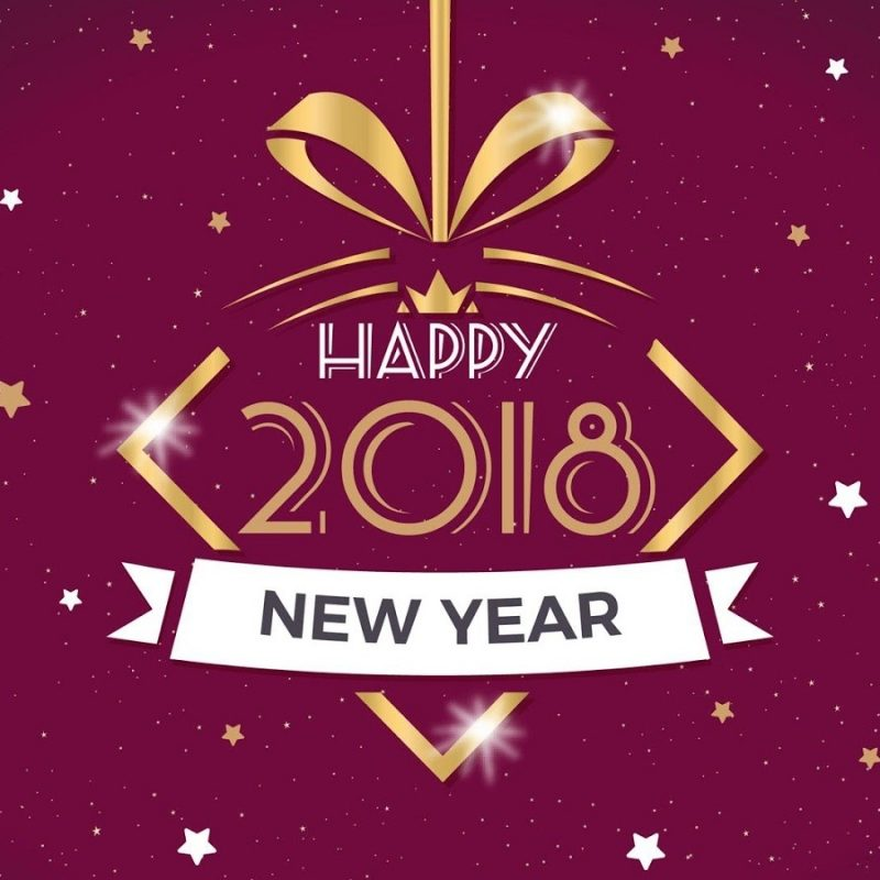 10 Top Happy New Year Desktop Backgrounds FULL HD 1920×1080 For PC Background 2020 free download 500 happy new year 2018 hd wallpapers images pictures gif live 800x800