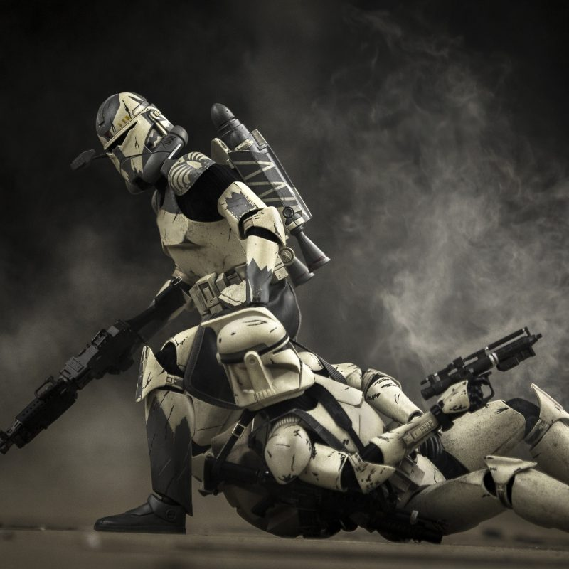 10 Best Star Wars Clone Trooper Wallpaper FULL HD 1080p For PC Background 2018 free download 501st clone trooper wallpaper 64 images 800x800