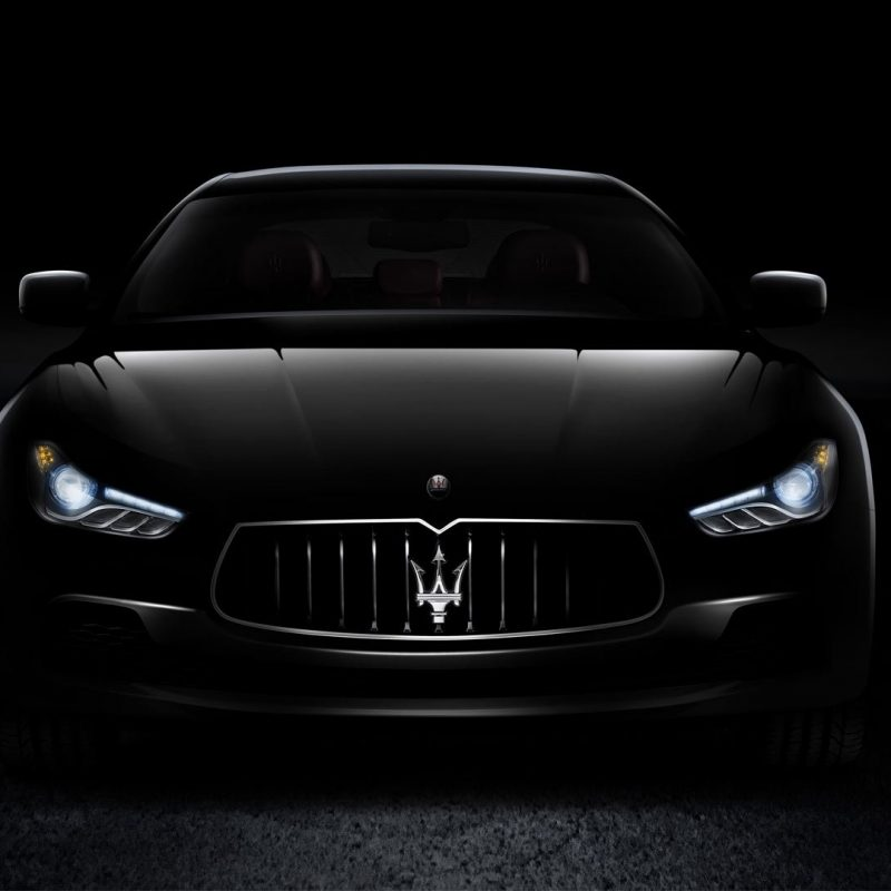 10 New Maserati Logo Wallpaper Hd FULL HD 1920×1080 For PC Background 2018 free download 505 maserati hd wallpapers background images wallpaper abyss 800x800
