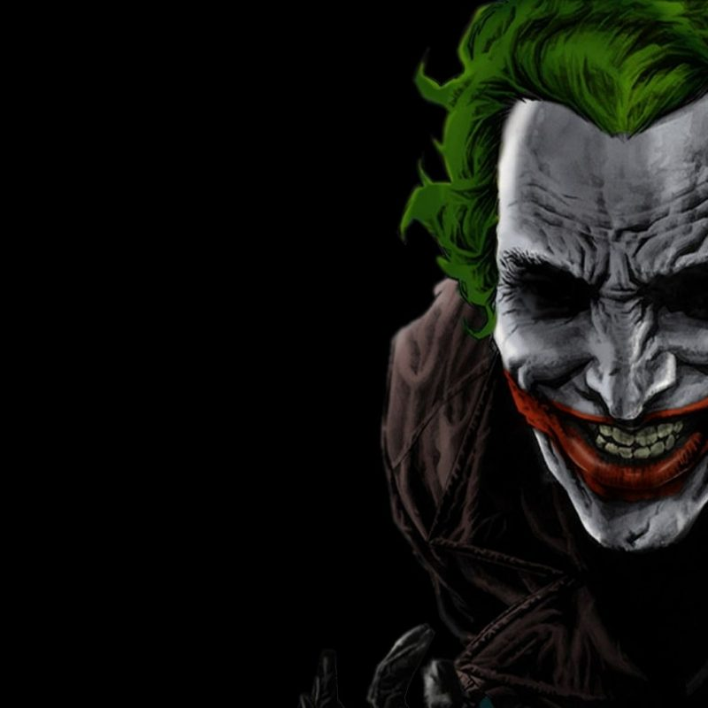 10 New The Joker Wallpaper Hd FULL HD 1080p For PC Background 2018 free download 512 joker hd wallpapers backgrounds wallpaper abyss wallpapers 800x800