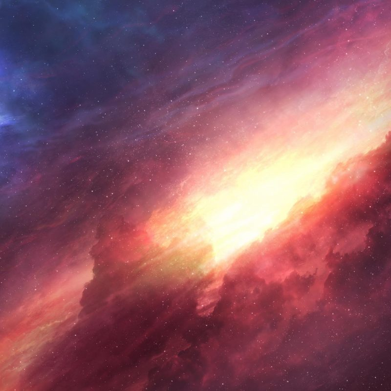 10 New 5120X1440 Dual Monitor Wallpaper FULL HD 1080p For PC Desktop 2020 free download 5120x1440 space nebula cropped from 5k pics multiwall 800x800