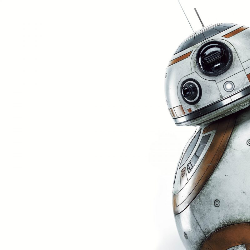 10 New Star Wars Droid Wallpaper FULL HD 1920×1080 For PC Desktop 2018 free download 5120x2880 star wars bb droid 5k hd 4k wallpapers images 800x800
