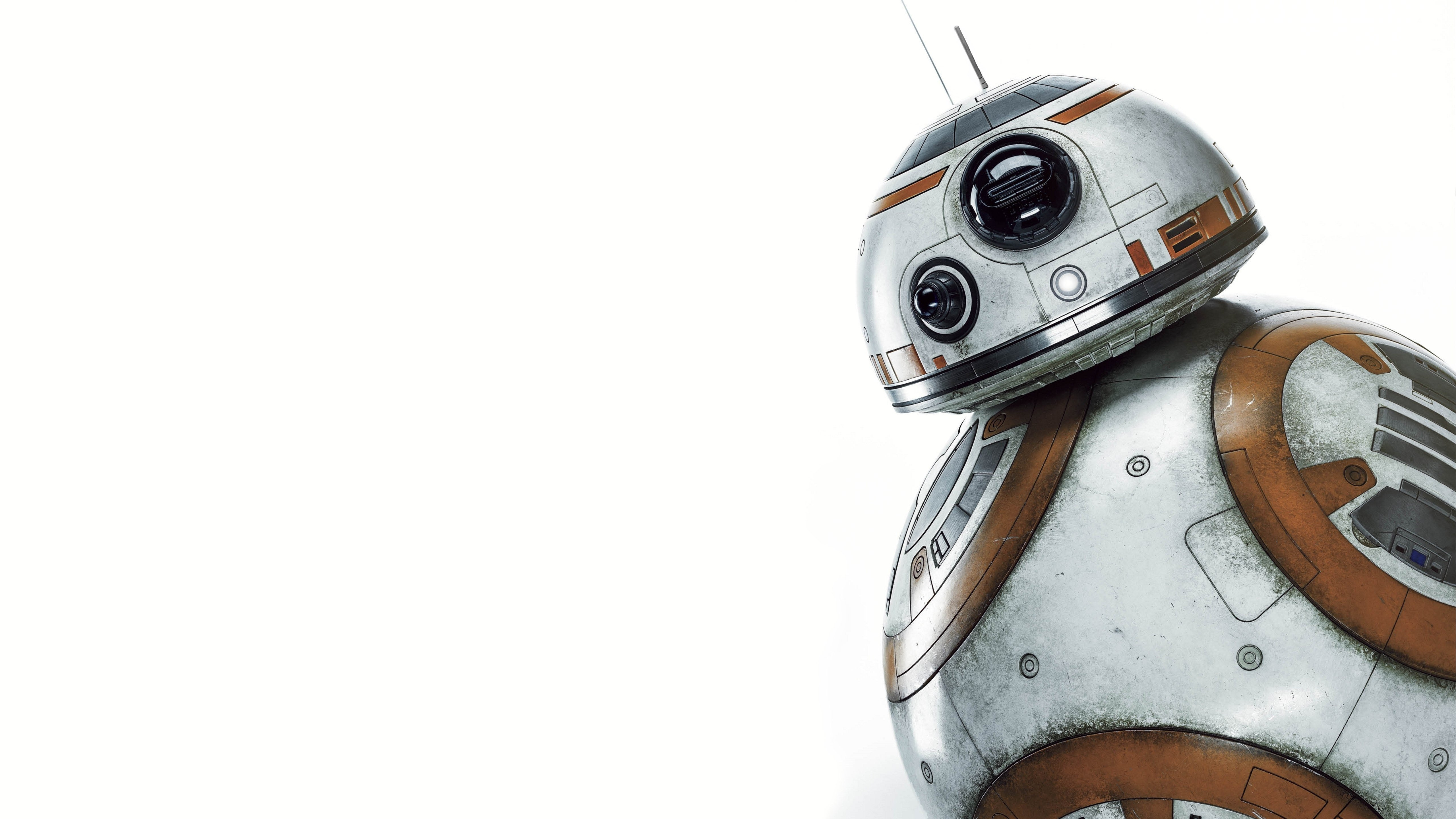 5120x2880 star wars bb droid 5k hd 4k wallpapers, images
