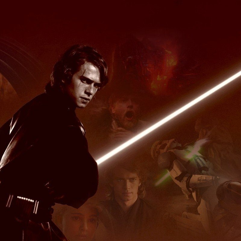 10 New Anakin Skywalker Wallpaper Hd FULL HD 1920×1080 For PC Desktop 2018 free download 52 anakin skywalker fonds decran hd arriere plans wallpaper abyss 2 800x800