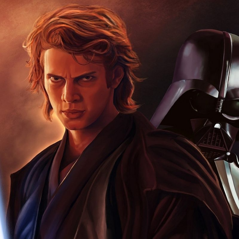 10 New Anakin Skywalker Wallpaper Hd FULL HD 1920×1080 For PC Desktop 2018 free download 52 anakin skywalker fonds decran hd arriere plans wallpaper abyss 800x800