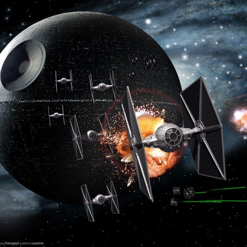 10 Best 4K Death Star Wallpaper FULL HD 1920×1080 For PC Background 2021 free download 52 death star fonds decran hd arriere plans wallpaper abyss 800x800