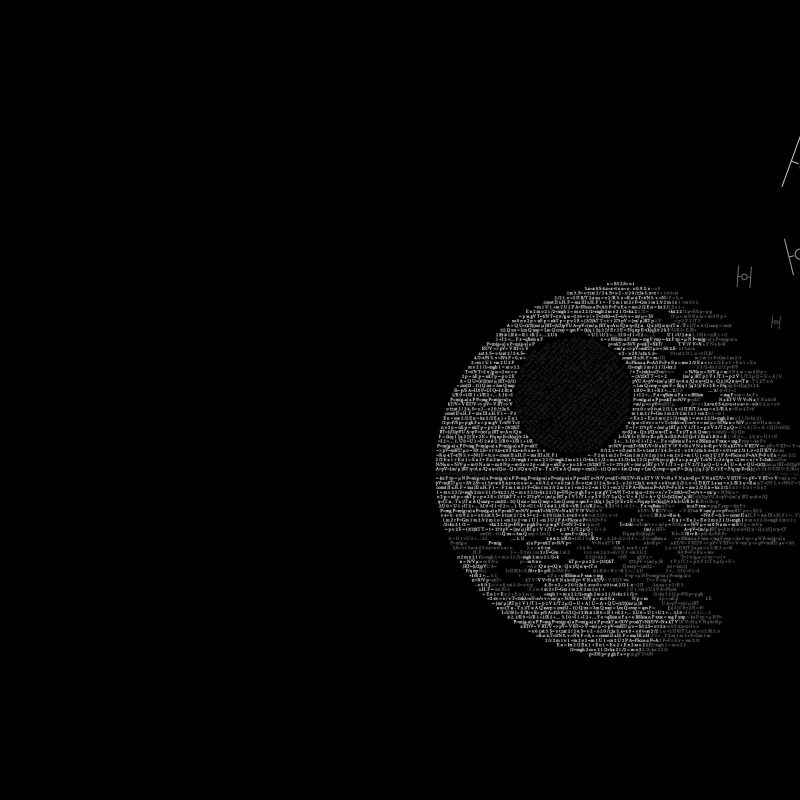 10 Most Popular Hd Death Star Wallpaper FULL HD 1920×1080 For PC Background 2020 free download 52 death star hd wallpapers background images wallpaper abyss 2 800x800