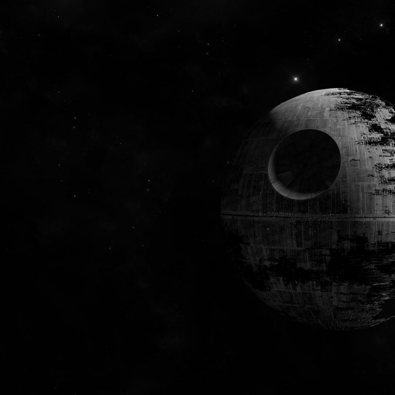 10 Best 4K Death Star Wallpaper FULL HD 1920×1080 For PC Background 2020 free download 52 death star hd wallpapers background images wallpaper abyss 6 800x800