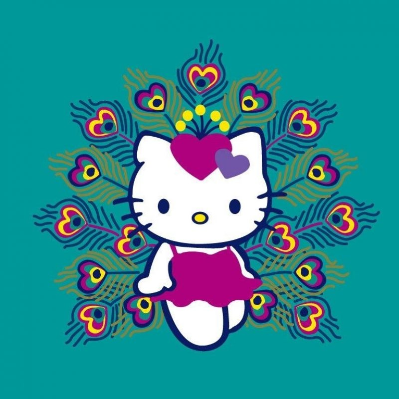 10 New Hello Kitty Thanksgiving Wallpaper FULL HD 1920×1080 For PC Background 2018 free download 52 entries in thanksgiving hello kitty wallpapers group 800x800