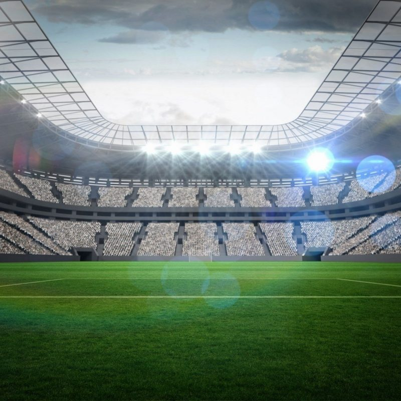10 Top Football Stadium Background Hd FULL HD 1920×1080 For PC Background 2018 free download 52 stadium hd wallpapers background images wallpaper abyss 800x800