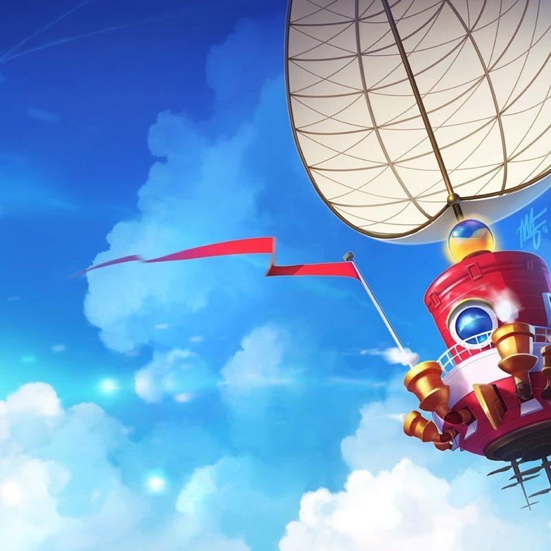 10 Most Popular Super Mario Odyssey Wallpaper Hd FULL HD 1080p For PC Background 2020 free download 52 super mario odyssey fonds decran hd arriere plans wallpaper 800x800