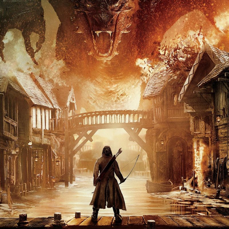 10 Top The Hobbit Wall Paper FULL HD 1080p For PC Desktop 2018 free download 52 the hobbit the battle of the five armies hd wallpapers 800x800