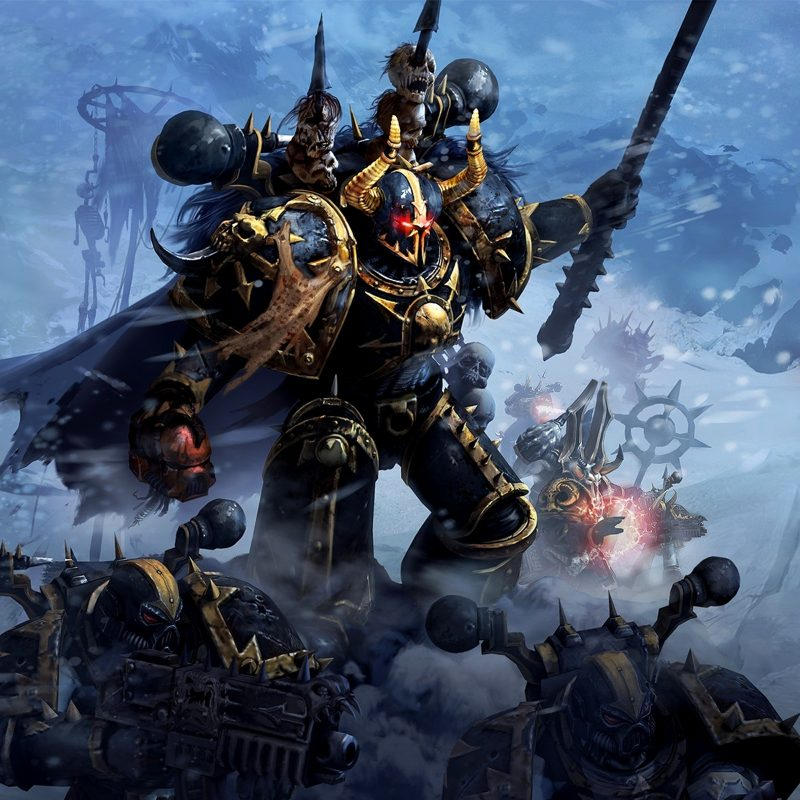 10 Latest Warhammer 40K Wallpaper 1080P FULL HD 1920×1080 For PC Background 2020 free download 524 warhammer hd wallpapers background images wallpaper abyss 800x800