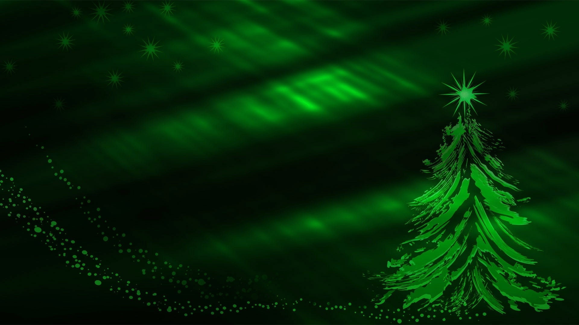 Christmas Background Christian.10 New Christian Christmas Backgrounds Free Full Hd 1920