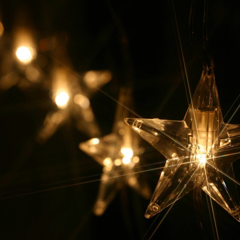 10 New Christian Christmas Star Backgrounds FULL HD 1920×1080 For PC Background 2020 free download 53 christian christmas backgrounds c2b7e291a0 download free cool 800x800