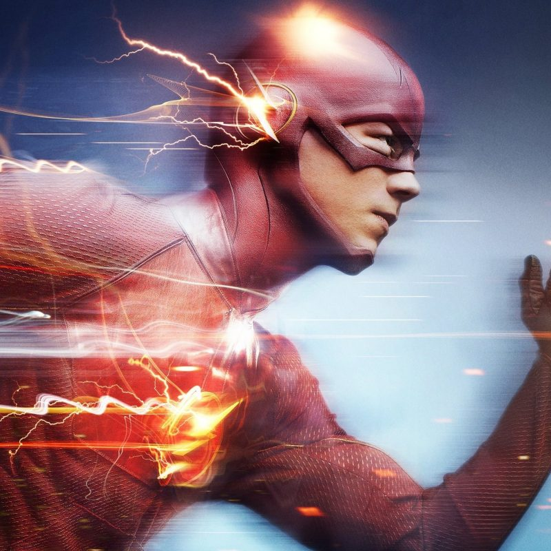 10 Latest The Flash Cw Wallpaper FULL HD 1920×1080 For PC Background 2018 free download 53 the flash 2014 hd wallpapers background images wallpaper abyss 1 800x800