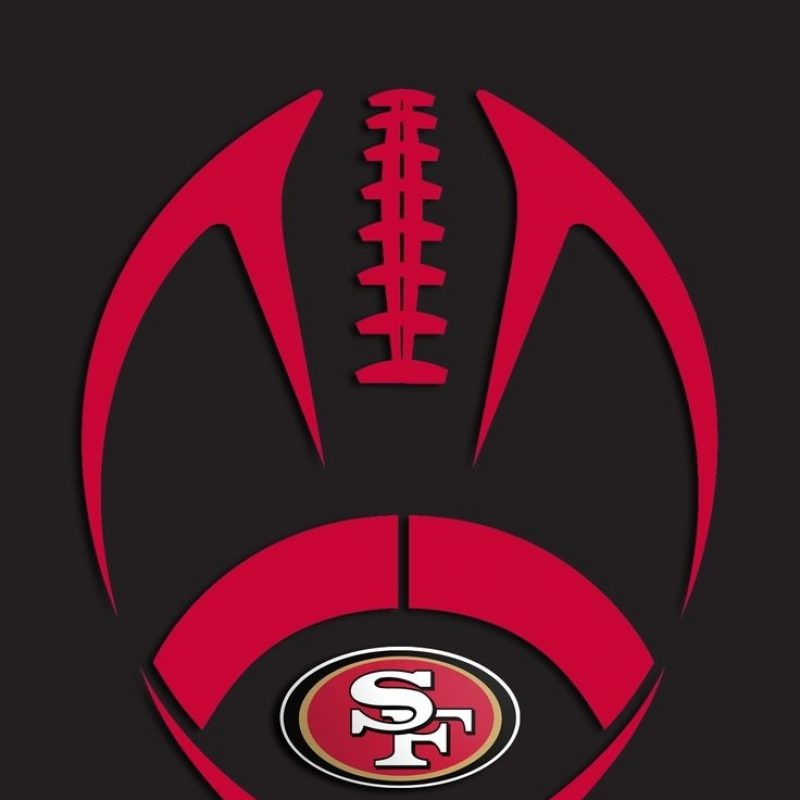 10 Best Forty Niners Logo Pictures FULL HD 1920×1080 For PC Desktop 2020 free download 530 best 49ers images on pinterest san francisco 49ers nfl 800x800