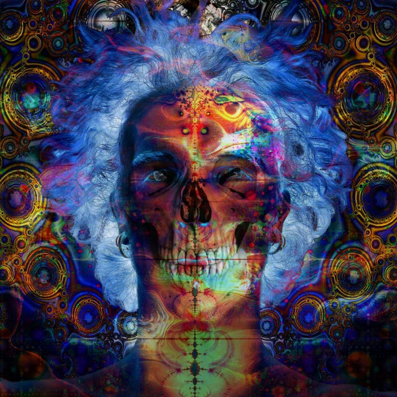 10 New Psychedelic Hd Wallpapers 1080P FULL HD 1920×1080 For PC Background 2018 free download 537 psychedelic hd wallpapers background images wallpaper abyss 1 800x800