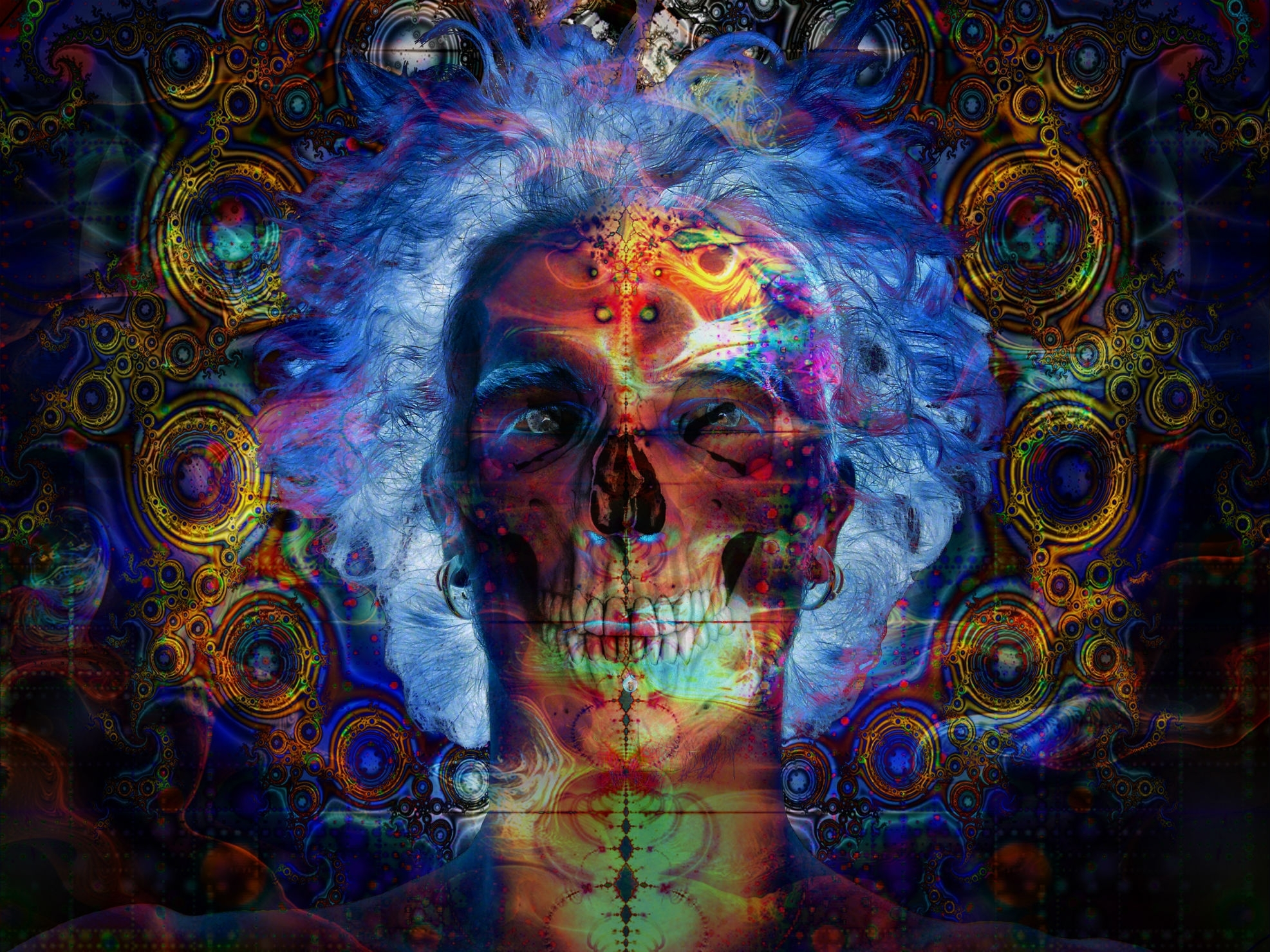 537 psychedelic hd wallpapers   background images - wallpaper abyss