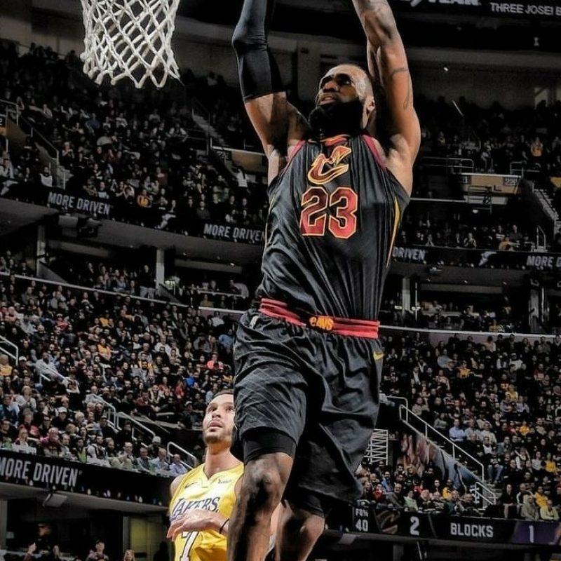 10 Best Lebron James Wallpaper 2017 FULL HD 1920×1080 For PC Desktop 2018 free download 539 best cleveland cavaliers images on pinterest basketball 800x800