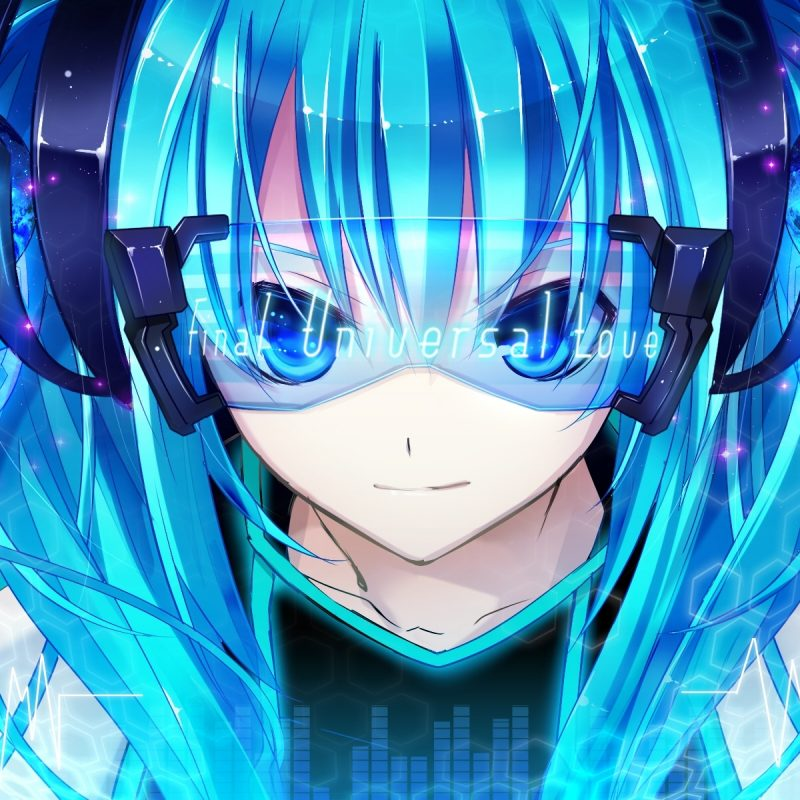 10 Top Miku Hatsune Hd Wallpaper FULL HD 1080p For PC Desktop 2021 free download 5396 hatsune miku fonds decran hd arriere plans wallpaper abyss 800x800